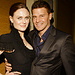 David &amp; Emily - demily icon