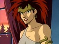 Demona - gargoyles photo