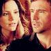 Derek & Karen 2x01<3