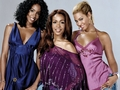 Destinys Child - destinys-child wallpaper
