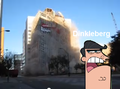 Dinkleberg - the-fairly-oddparents photo