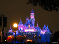 Disneyland! xD - disneyland photo