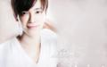 Donghae walllpaper~♥ - lee-donghae wallpaper