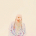 Dumbledore - albus-dumbledore icon