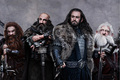 Dwarves - the-hobbit photo