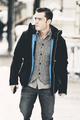 Ed Westwick - gossip-girl photo