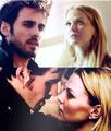 Emma&Hook<3