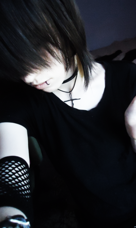 Emo Boy Emo Photo 33330993 Fanpop
