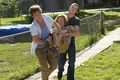 Episode 3.02 - The American Dream - shameless-us photo