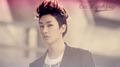 Eunhyuk walllpaper~♥