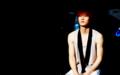 Eunhyuk wallpaper~♥ - eunhae wallpaper
