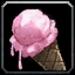 Food - world-of-warcraft icon