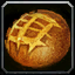Food - world-of-warcraft icon