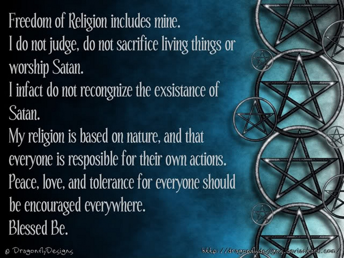 witchcraft images freedom of religion hd wallpaper and