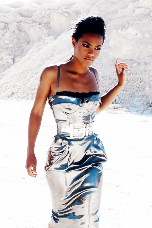 freema agyeman giffreema agyeman instagram, freema agyeman gif, freema agyeman wiki, freema agyeman husband, freema agyeman quotes, freema agyeman imdb, freema agyeman pronunciation, freema agyeman doctor who, freema agyeman, freema agyeman married, freema agyeman star wars, freema agyeman sense8, freema agyeman twitter, freema agyeman married noel clarke, freema agyeman tattoo, freema agyeman 2015
