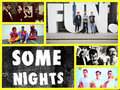 Fun. - fun-band fan art