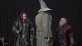 Gandalf-Thorin-Oin
