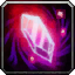 Gemstone - world-of-warcraft icon