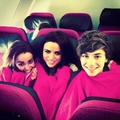 George Shelley - Rare - george-shelley photo