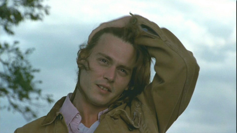 whats eating gilbert grape questions View the following movie and be prepared to discuss the questions below in class: title: what's eating gilbert grape (1993) studio: paramount questions/discussion topics 1 in this film, one of the central characters has an intellectual disability.