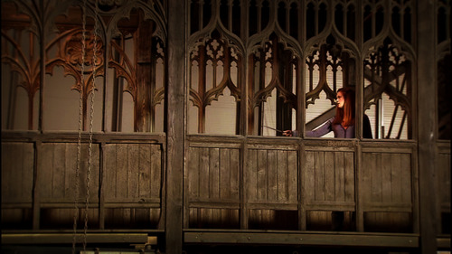 Ginny HP 7 part 2