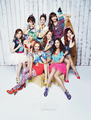 Girls Generation~♥