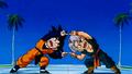 Goten Trunks Fusion