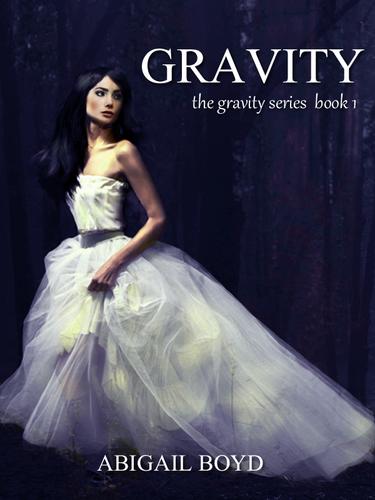 Gravity (series gravity #1) Book