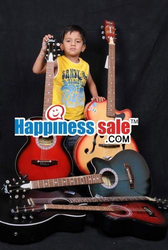 Guitar-baby-beginner