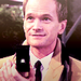 HIMYM - how-i-met-your-mother icon