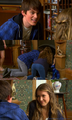 HOA - the-house-of-anubis photo