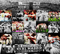Hala Madrid - real-madrid-cf photo