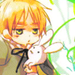 Hetalia icons - hetalia icon