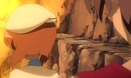 Higurashi [Episode 1]