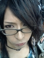 Hiro - nocturnal-bloodlust photo