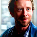 Hodgins - dr-jack-hodgins icon