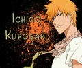 Hot Guys from Bleach