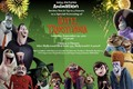 Hotel transylvania - hotel-transylvania photo
