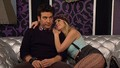 How I Met Your Mother Season 8 Episode 14 &quot;Ring Up&quot; - how-i-met-your-mother photo