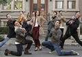 "How I Met Your Mother Season 8 Episode 14 ""Ring Up"" - how-i-met-your-mother photo"