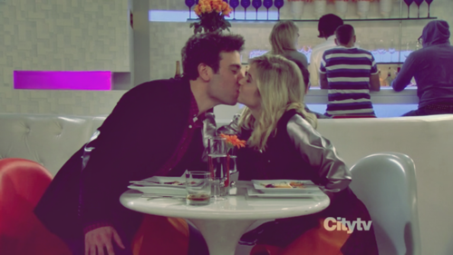 """How I Met Your Mother Season 8 Episode 14 """"Ring Up"""""""