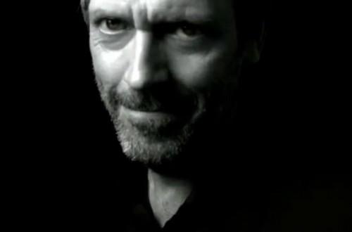 Hugh Laurie L'oreal Paris Men Expert- Spanish commercial