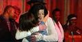 Hugs!!!! - michael-jackson photo