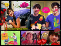 I FUCKING LOVE SMOSH