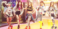 I got a boy - jessica-girls-generation photo