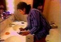 I live in MJ world  - michael-jackson photo