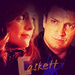 Icon 5x11 - caskett icon