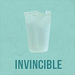 Invincible - the-wanted icon