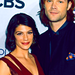Jared & Genevieve - jared-padalecki-and-genevieve-cortese icon