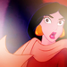 Jasmine ~ ♥ - princess-jasmine icon